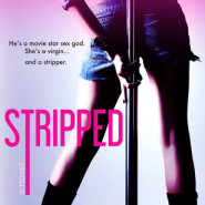 REVIEW: Stripped by Jasinda Wilder