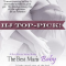 REVIEW: The Best Man's Baby by Victoria James