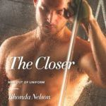 REVIEW: The Closer by Rhonda Nelson
