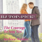 REVIEW: The Courage To Say Yes by Barbara Wallace