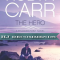 REVIEW: The Hero by Robyn Carr
