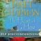 REVIEW: The Heart of a Hero by Janet Chapman