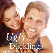 REVIEW: Ugly Ducklings Finish First by Stacy Gail