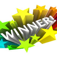 Sept 8: Giveaway Winners Announced Here!