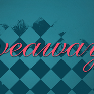 Spotlight & Giveaway: Getting Rowdy