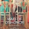 REVIEW: Maid of Dishonor by Heidi Rice