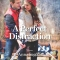 REVIEW: A Perfect Distraction by Anna Sugden