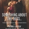 REVIEW: Something About the Boss by Yvonne Lindsay