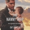 REVIEW: The Nanny Trap by Cat Schield