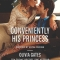 REVIEW: Conveniently His Princess by Olivia Gates