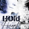 REVIEW:  Hold My Hand (Heart & Soul #1) by Paloma Beck