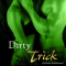 REVIEW: Dirty Trick by Christine Bell
