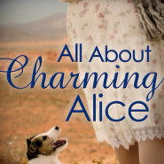 REVIEW: All About Charming Alice by J. Alene Culiner