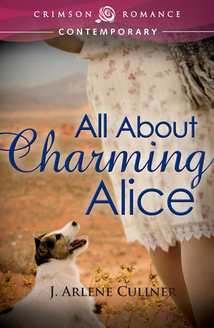 All-About-Charming-Alice-by-J-Alene-Culiner
