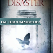REVIEW: Beautiful Disaster by Jamie McGuire