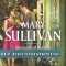 REVIEW: Because of Audrey by Mary Sullivan