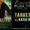 Spotlight & Giveaway: Targeted by Katie Reus
