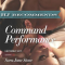 REVIEW: Command Performance by Sara Jane Stone