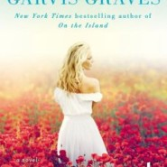 Spotlight & Giveaway: Covet by Tracey Garvis Graves
