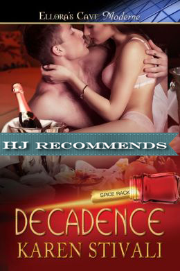 Erotic just review romance