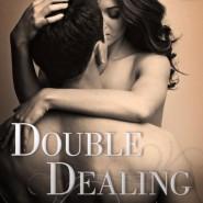 REVIEW: Double Dealing by Linda Cajio
