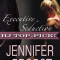 REVIEW: Executive Seduction by Jennifer Probst