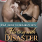 REVIEW: Flirting with Disaster by Ruthie Knox