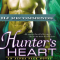 REVIEW: Hunter's Heart by J.D. Tyler