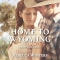 REVIEW: Home to Wyoming by Rebecca Winters