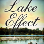 REVIEW: Lake Effect by Johannah Bryson