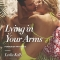 REVIEW: Lying in Your Arms by Leslie Kelly