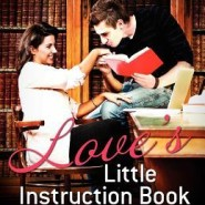 REVIEW: Love's Little Instruction Book by Mary Gorman