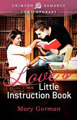 Love's-Little-Instruction-Book-by-Mary-Gorman