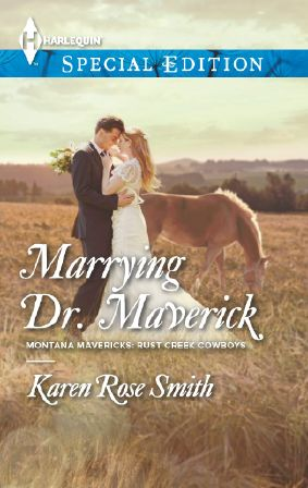 Marrying-Dr.-Maverick