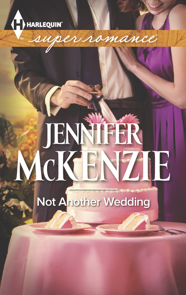 Not-Another-Wedding-cover