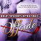 REVIEW: Offside by Kelly Jamieson