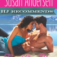 REVIEW: Some Like it Hot by Susan Andersen