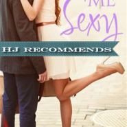 REVIEW: Style Me Sexy by Tara Chevrestt