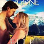 REVIEW: Since You've Been Gone by Elle Kennedy