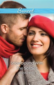 Snowbound-With-The-Soldier-Aus