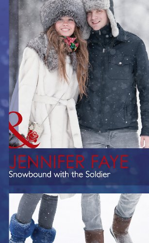 Snowbound-With-The-Soldier-UK