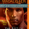 REVIEW: The Art of Stealing Time by Katie MacAlister