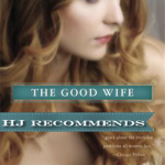 REVIEW: The Good Wife by Jane Porter