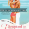 REVIEW: Tempted in the Tropics by Tracy March