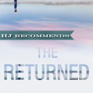 Duel REVIEW: The Returned by Jason Mott