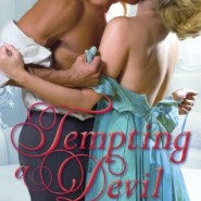 REVIEW: Tempting a Devil by Samantha Kane