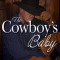 REVIEW: The Cowboy's Baby by D'Ann Lindun