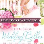 REVIEW: Wedding Belles by Beth Albright