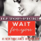 REVIEW: Wait for You by J. Lynn