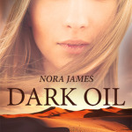 REVIEW: Dark Oil by Nora James